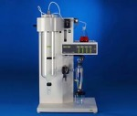 BUCHI B-290 BenchTop Spray Dryer