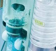 Buchi Distillation and Titration Laboratory Equipment
