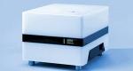 Buchi NIRMaster - FT-NIR Spectrometer